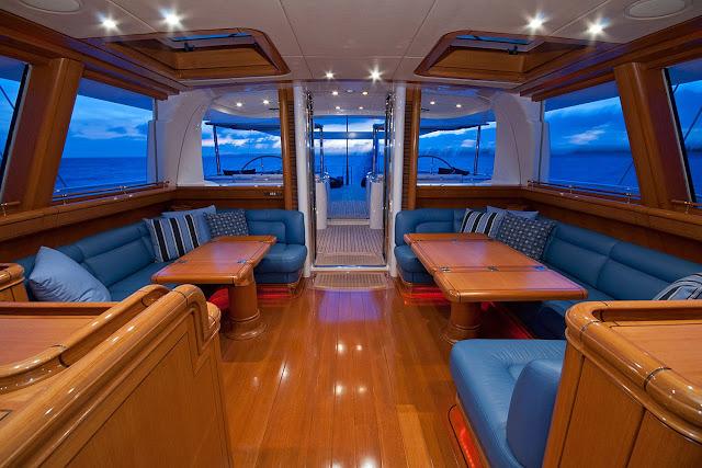 alquiler de veleros en el Caribe. Alquiler velero Tórtola. Veleros de alquiler en Caribe