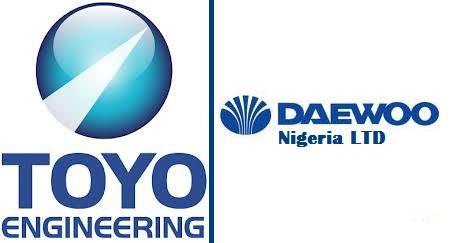 The Port Harcourt City Blog: Toyo Engineering to build ammonia-urea