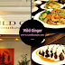 Wild Ginger: A taste of South East Asian Cuisine at Powerplant Mall