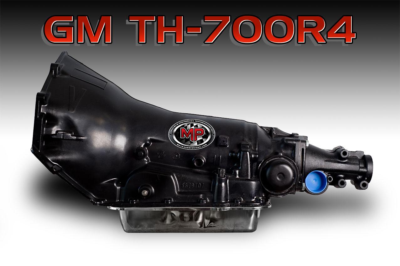 700 r4 transmission solenoid diagram 4t80e transmission