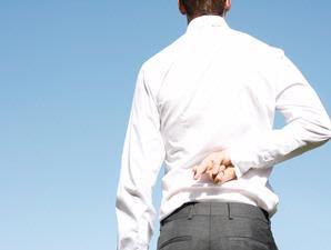 Deteksi 7 Ciri Pria Yang Bisa Bikin Sengsara [ www.BlogApaAja.com ]