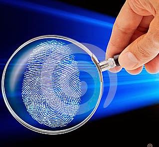 Masih Di Teliti Keamanan Fitur Sidik Jari Pada Galaxy S5