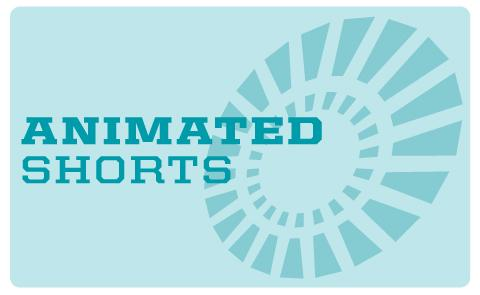 EDUCATIONAL ANIMATED SHORTS