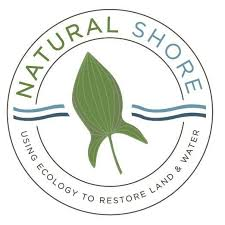 Natural Shore Technologies