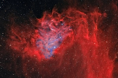 Beautiful Nebulas in the Universe Seen On www.coolpicturegallery.us
