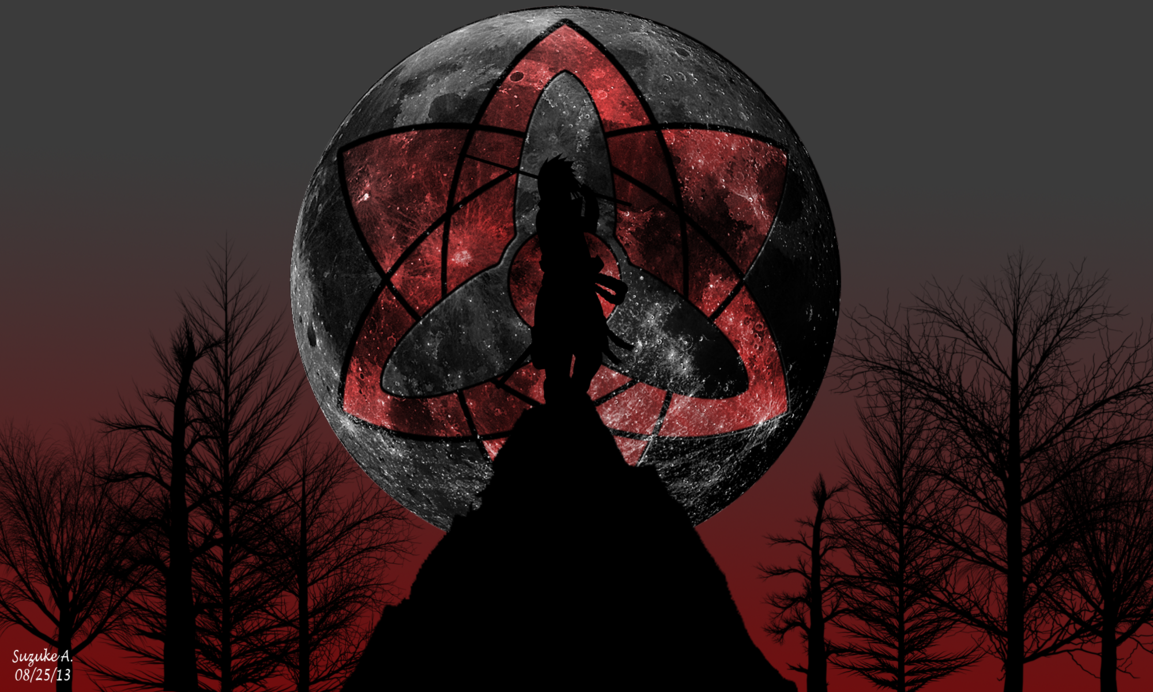 Download image sharingan sasuke wallpaper pc android iphone and ipad
