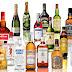 कानपुर - पुलिस ने पकड़े शराब के नामी ब्रांड के हजारों जाली स्टीकर