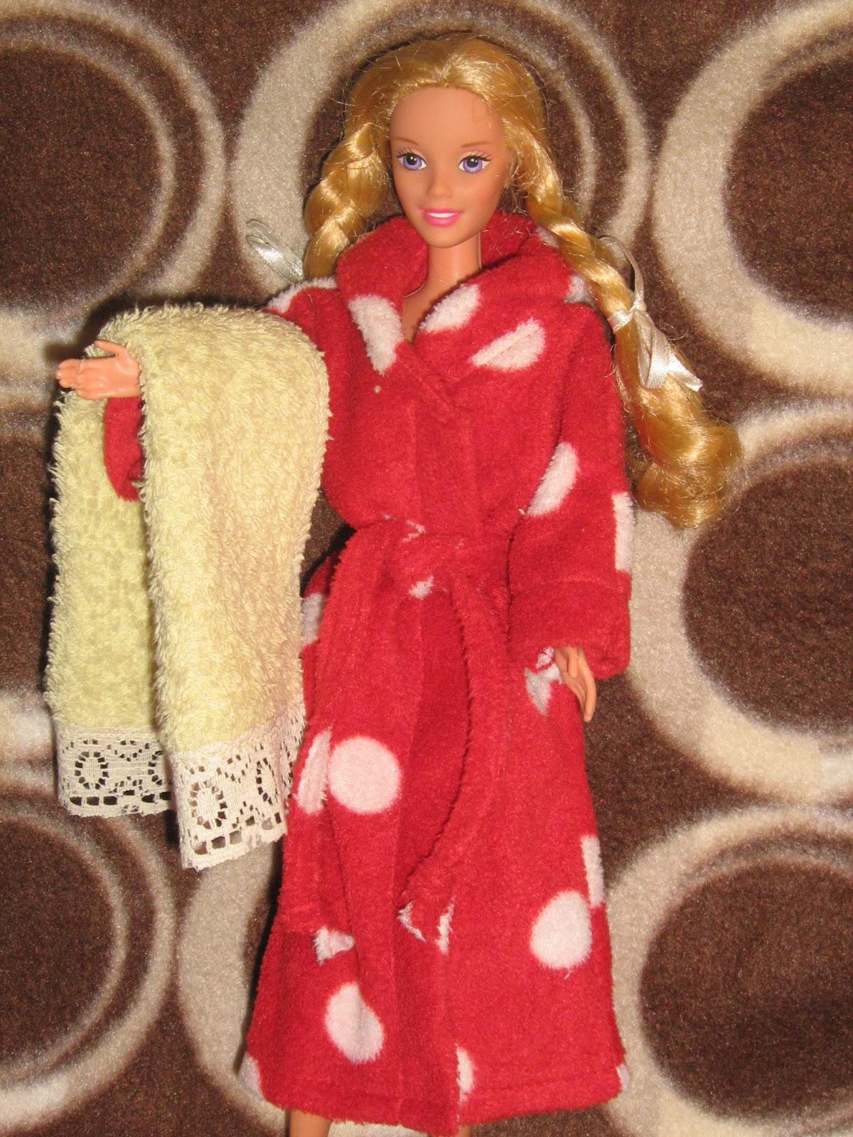 Костюмы На Кукол Барби Своими Руками Знания 82