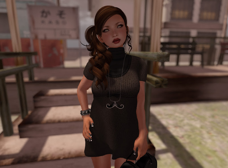 hair wasabi pills julia mesh hair dress sn @ tch mesh penny mini dress  title=