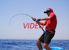 Maldives jigging video 3