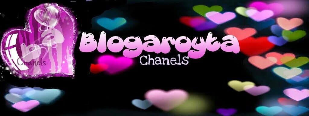 blogaroyta