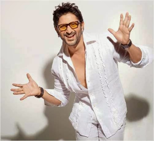 Story of Arshad Warsi starer Bollywood movie Fraud Saiyyan