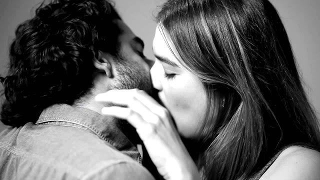 agen poker-fakta ciuman yang bikin kamu tertarik
