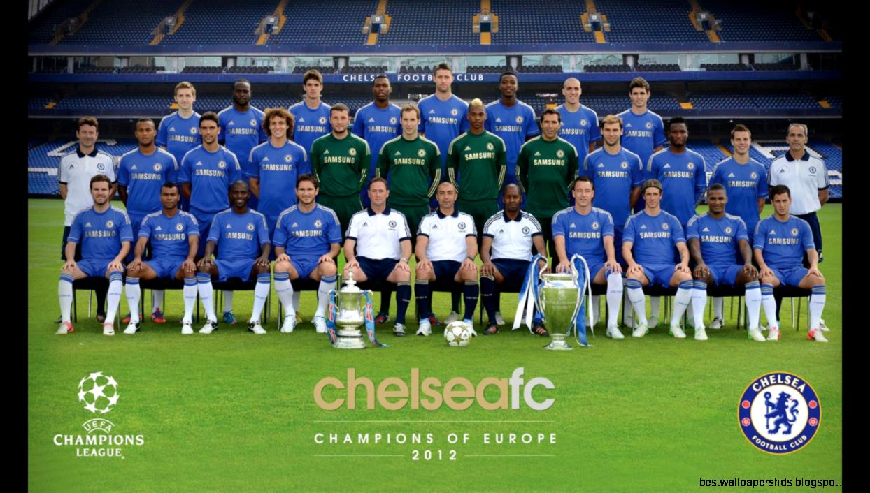 Chelsea football club 2012 2013 best wallpaper hd view original size chelsea fc 19 seourpicz image source from this voltagebd Gallery