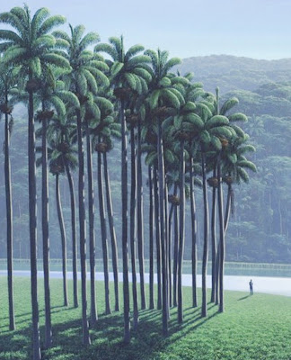 paisaje-comercial-pinturas-oleo
