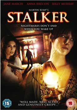 Stalker – Legendado DVDRip – 2011