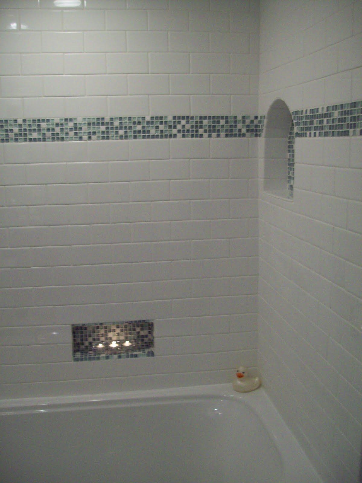 Bathroom Makeovers On A Dime general splendour : happy birthday bathroom! one year ago