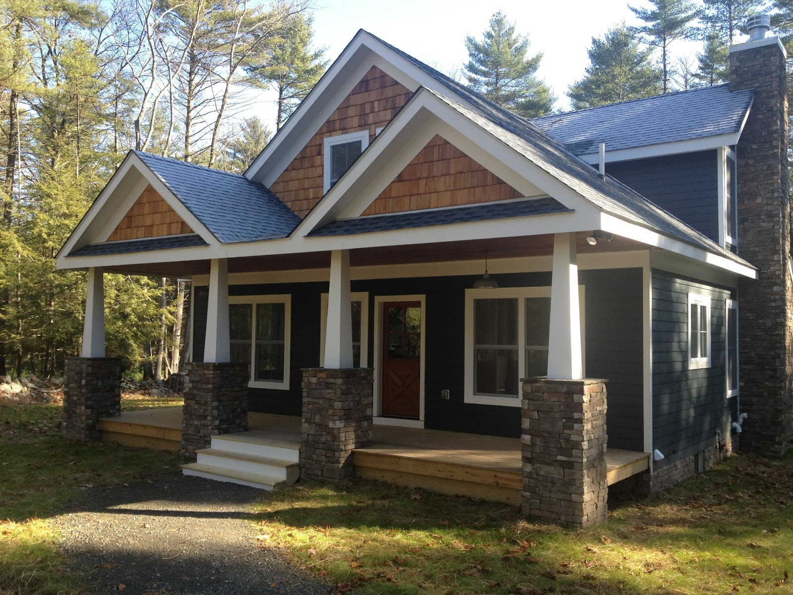 schoolhouse vacation idyllic rental house escape for to an airbnb school cabins this cabin catskills upstate