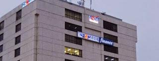 Lowongan Indomobil Finance Indonesia