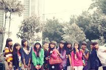 CG GPMB 2010 Team