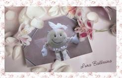 Luna Ballerina sito web