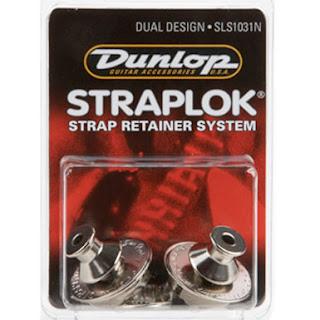 khoa-deo-day-guitar-dunlop-kieu-Dual-SLS1031N