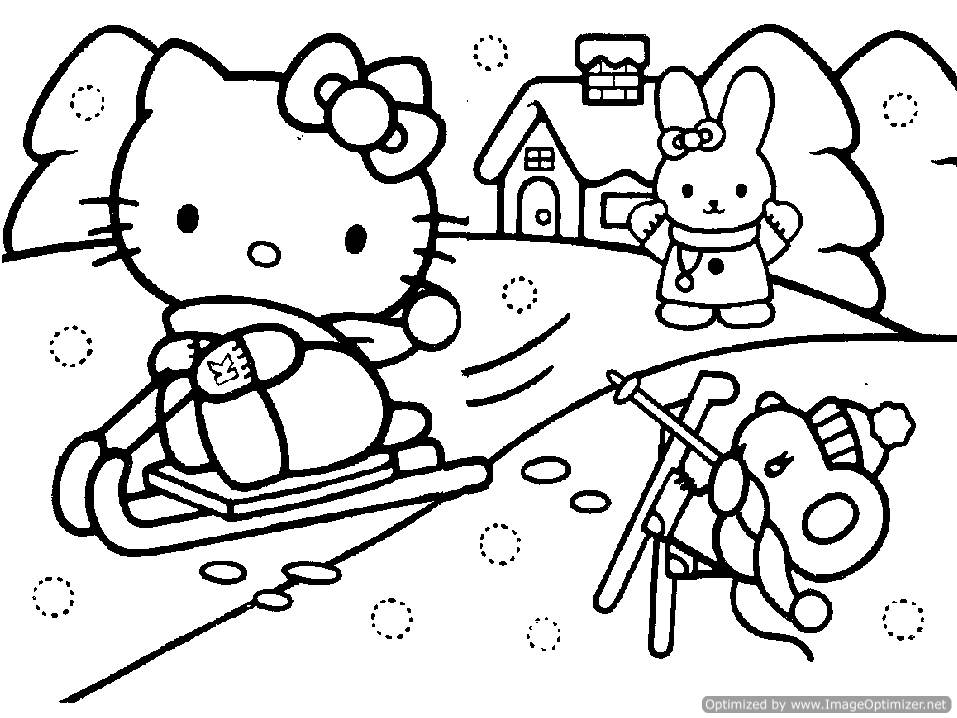 Christmas 2015 Pictures To Draw Christmas Pictures To Merry Colouring Pages Free