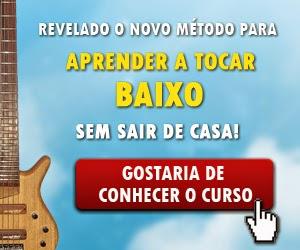 http://hotmart.net.br/show.html?a=C2277590I