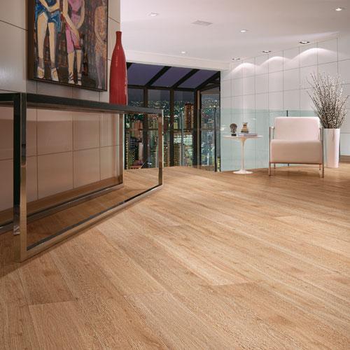 Modo constru o piso flutuante vantagens e desvantagens - Cambiar piso por casa ...