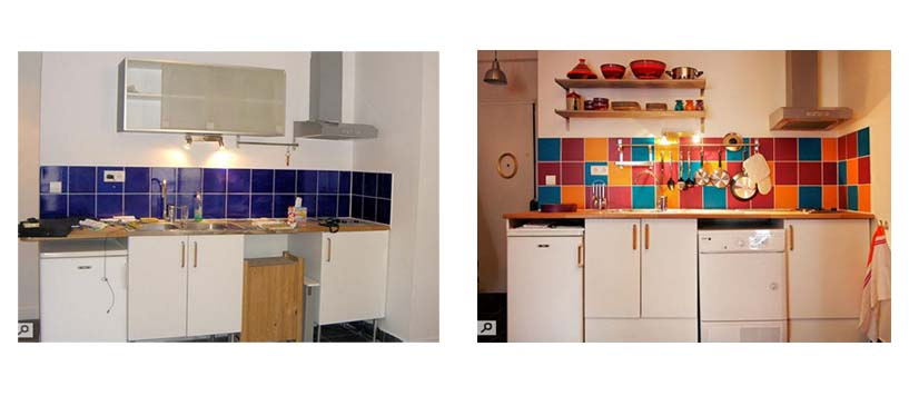 Arredamento facile: aprile 2012  Blog Arredamento Interior Design Lifestyle