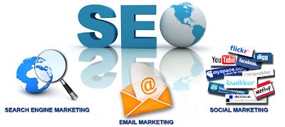 Marketing online ung dung