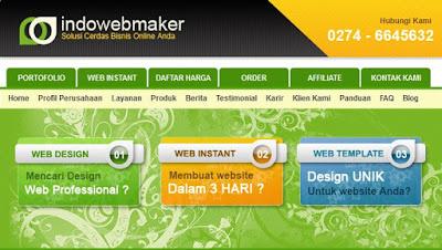 http://www.indowebmaker.com/kimiazainal328