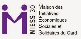 Maison des Initiatives Economiques Sociales et Solidaires