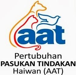 |Logo AAT|