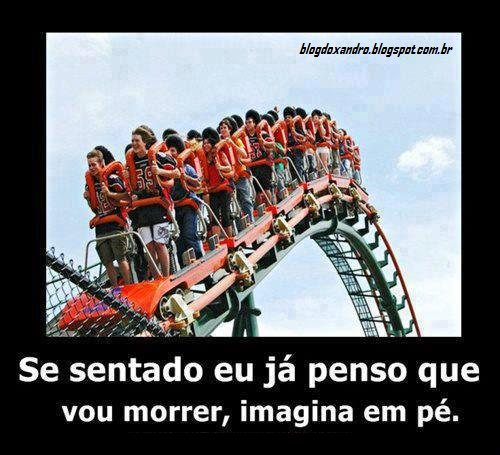 imagina.png (500×455)