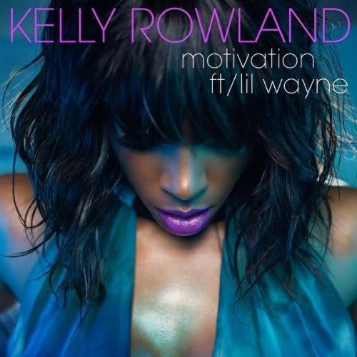 kelly rowland and boyfriend 2011. Kelly Rowland Feat.