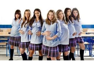 conceptos generales la oms define como adolescencia al período de la ...: embarazoenadolescen.blogspot.com/2012/12/embarazo-en-adolescentes.html