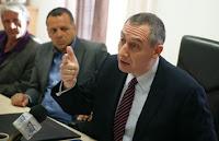 """""""To ΠΑΣΟΚ φταίει για τους λαθρομετανάστες"""", είπε ο Γ. Μιχελάκης!"""