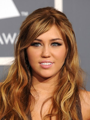 miley cyrus 2011. miley cyrus 2011 photoshoot.
