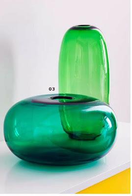 Yi Wei Lim, yiweilim, IKEA Catalog 2014, Stockholm, vase