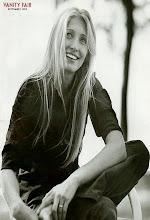 Carolyn Bessete-Kennedy