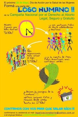 Image Result For Radio Democracia En