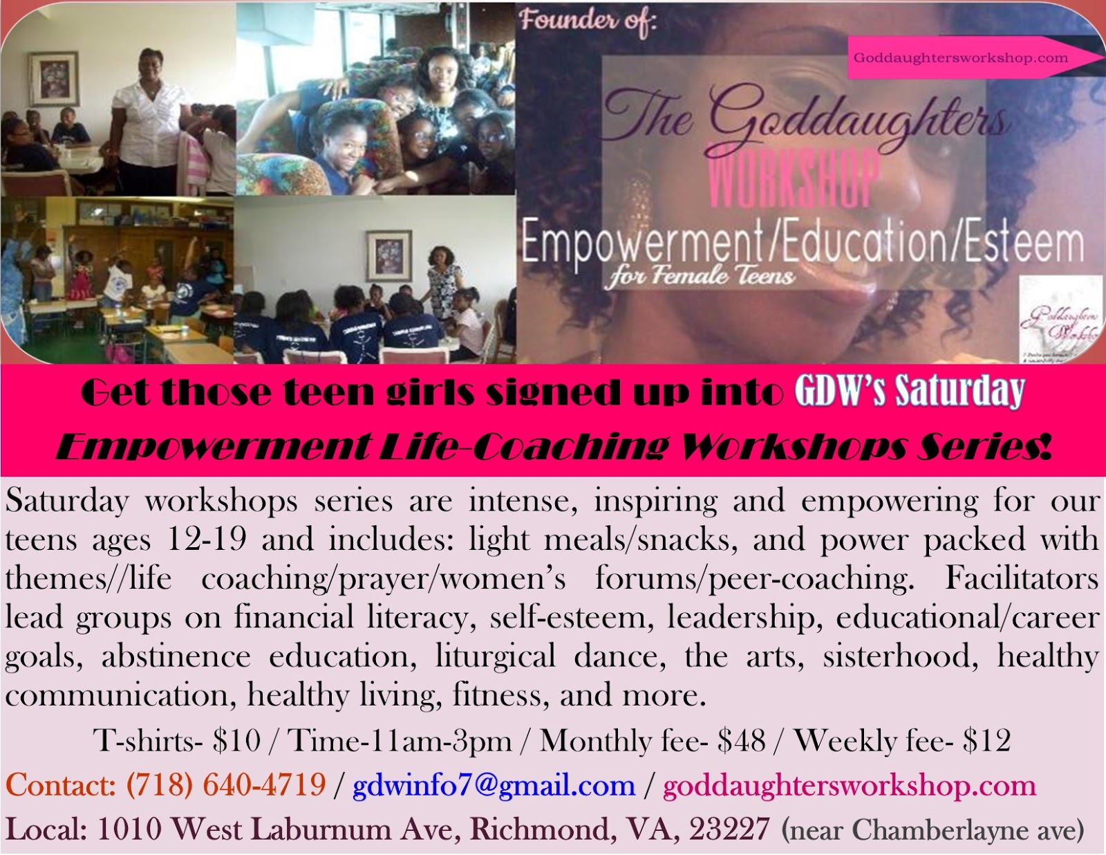 youngest-empowerment-workshops-for-teen-girls-teen