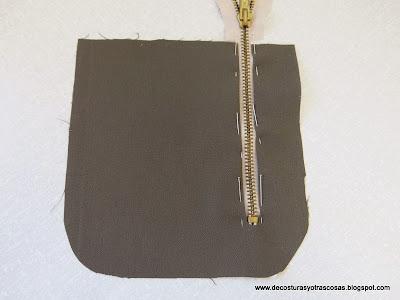coser-cremallera-bolsillo