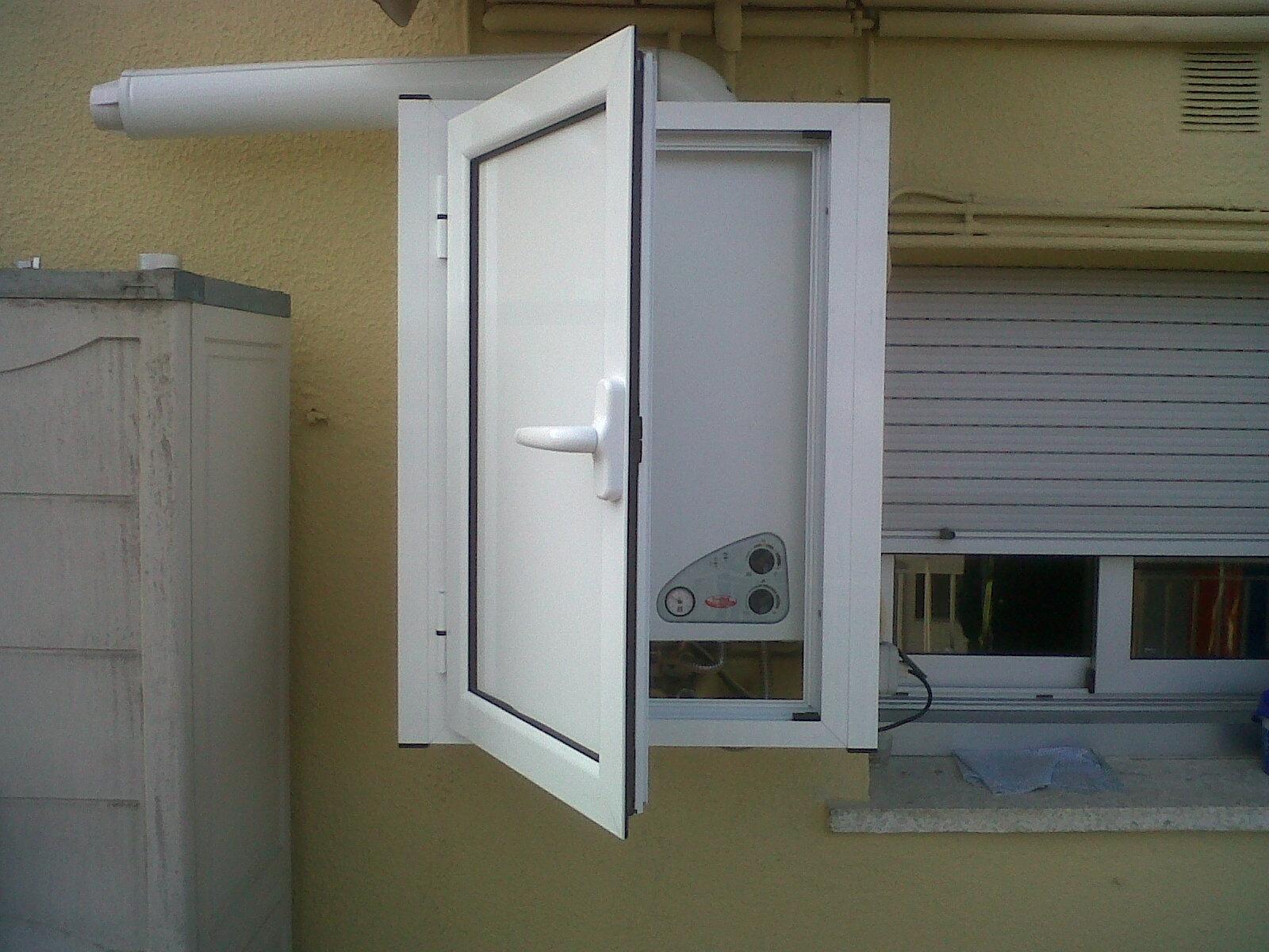 Armarios Para Calderas De Gas Exterior 10464 Armarios Ideas ~ Armarios De Aluminio Para Exterior