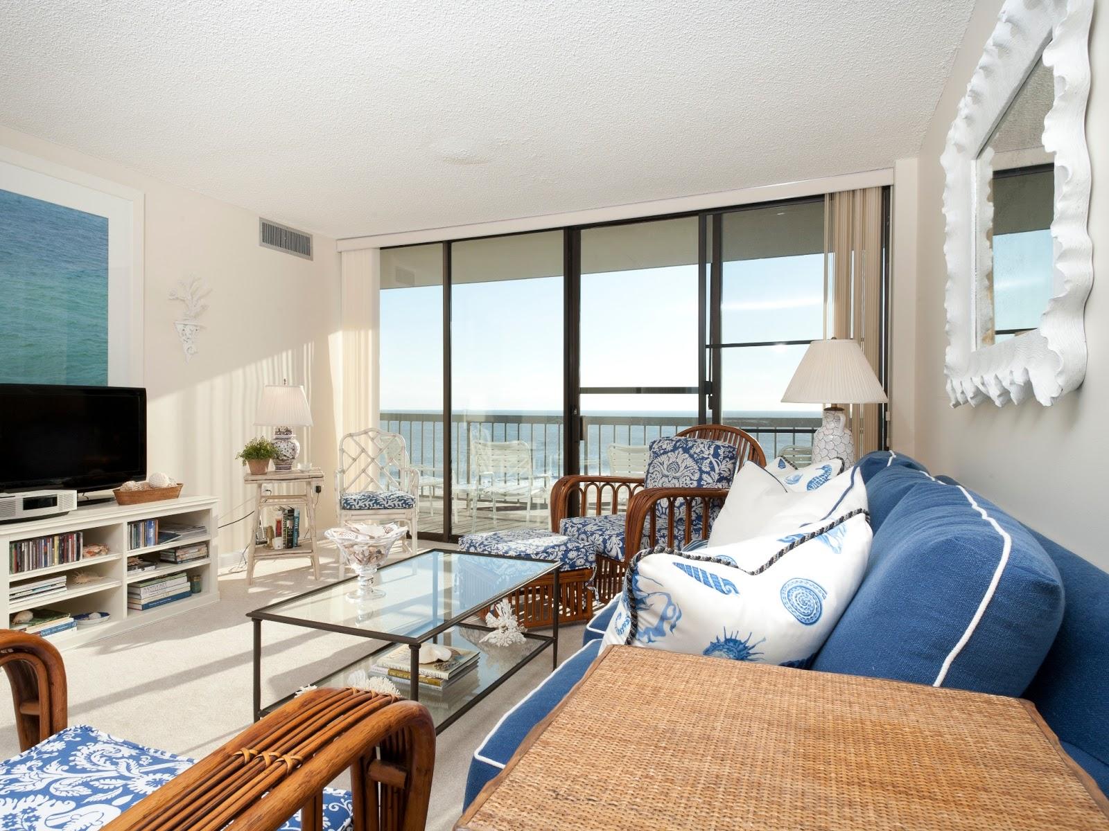 Wyndham Vacation Rentals Pensacola Beach Reviews Yelp
