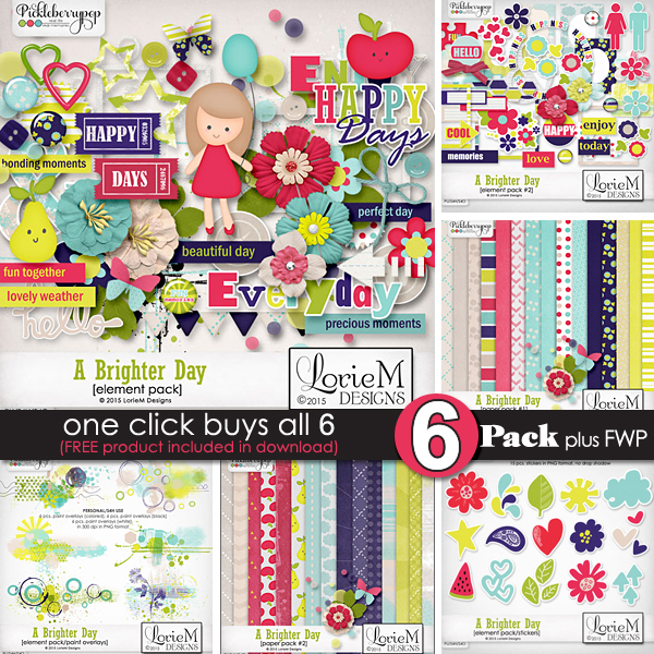 http://www.pickleberrypop.com/shop/product.php?productid=39865&page=1