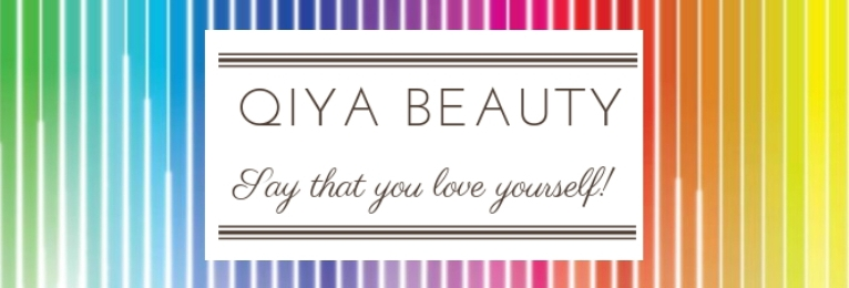 Qiya Beauty