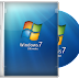 Windows 7 ULTIMATE x86/x64 FULLY ACTIVATED