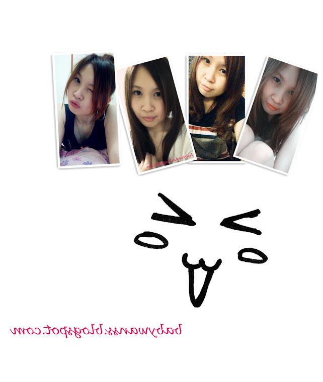 ♥ She is Ywan ♥